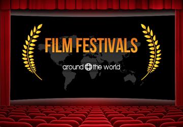 Top Film Festival Awards