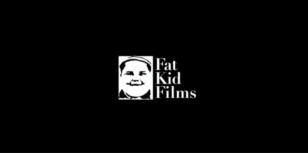 Fat Kids Films