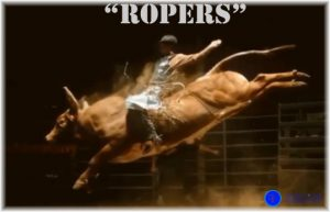 ROPERS