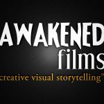 AWAKENED FILMS