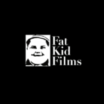 Fat Kids Films2