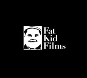 FAT KID FILMS