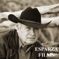 ESPARZA FILMS