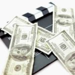 Why Invest in Films I