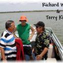 RICHARD WAYNE STUNTS