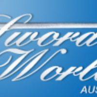 SWORD WORLD AUSTRALASIA