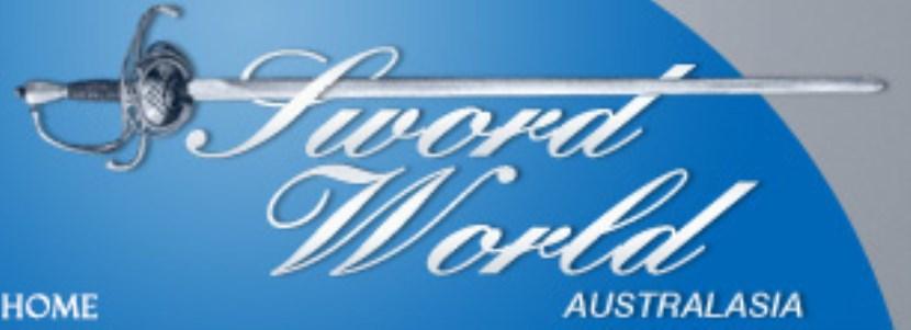 swordworld-830-x-301-588c535c