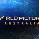 World Pictures Australia