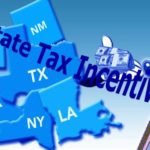 Tax Credits- Do or Don't?