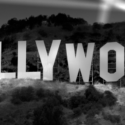 HOLLYWOODS' THREAT ?