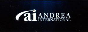 AndreaInt
