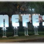 Cinefest OZ Film Festival 2020