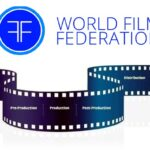 Why invest in a Film II