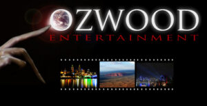 OZWOOD ENTERTAINMENT