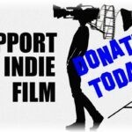 COST OF INDEPENDENT FILMS!