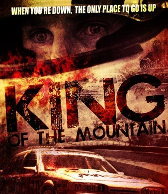 King of the Mountain (The Movie)